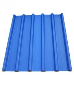 Cubierta Steel Roof