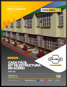 CasaFacil.png