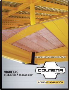 Joists.png