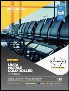line-furniture.jpg