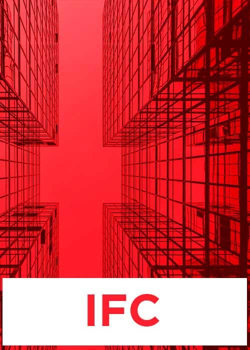 red IFC tubos colmena.jpg