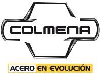 Tubos Colmena