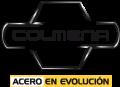 tuboscolmena.com